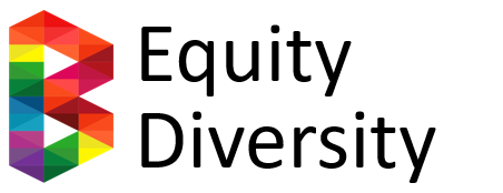 Equity Diversity Recruiting Search Firm